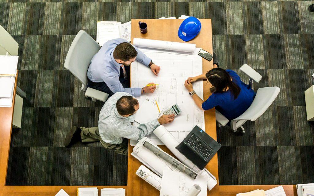Kako pripraviti uspešen sestanek?