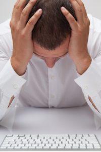 Eustres – pozitiven stres