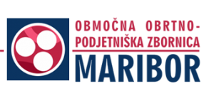 Obrtna zbornica Maribor