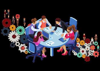 online-team-building-min