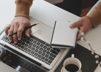 online webinar spletno izobrazevanje