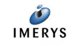 reference Imerys