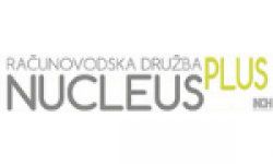 reference Nucleus plus