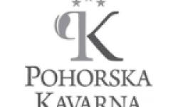 reference Pohorska kavarna