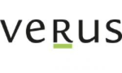 reference Verus