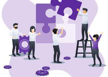 team-building3